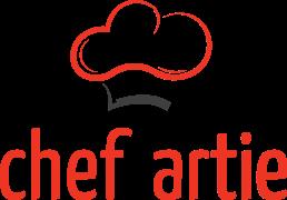 Chef Artie